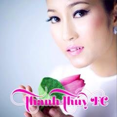 Thanh Thúy FC
