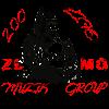 Zack Shy