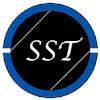 Smart SK Tech