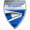 U.S. Postal Service Office of Inspector General