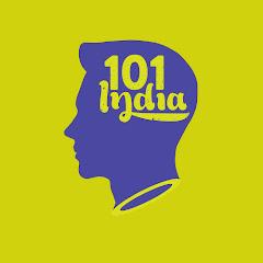 101 India