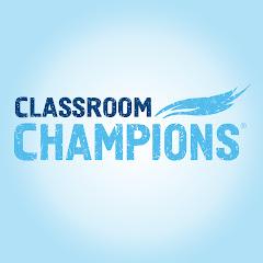 Classroom Champions