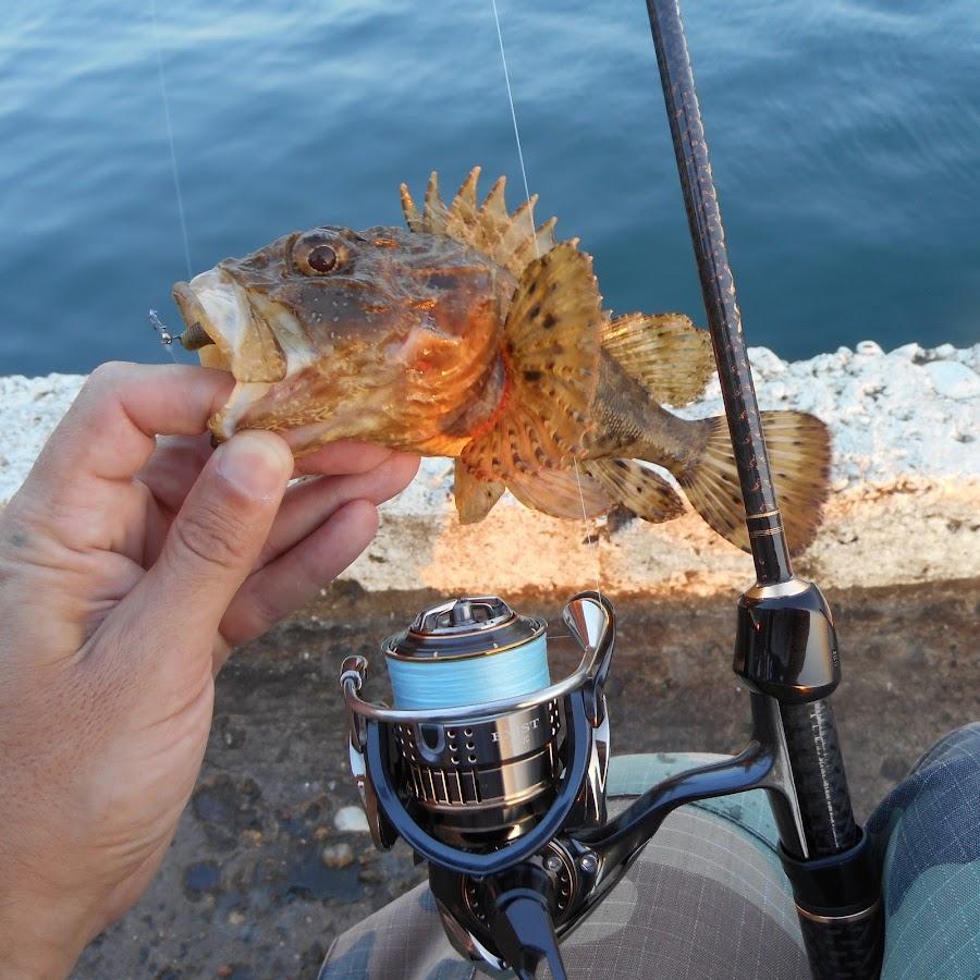 все о рыбалке на черном море видео