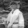 Rasa Serra Lithuania-Lietuva