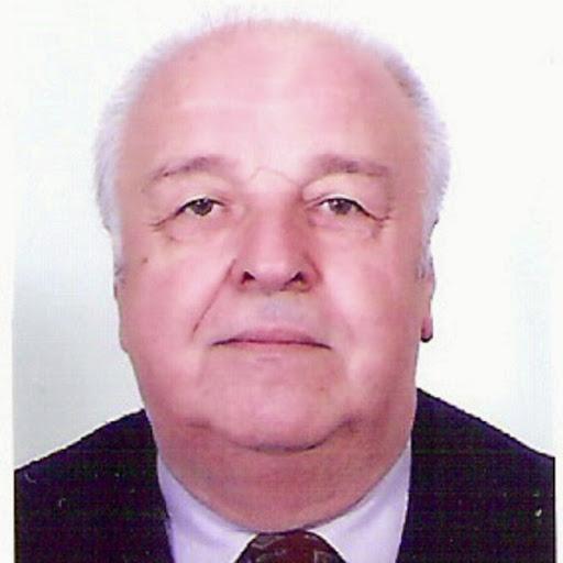 Josef Čížek