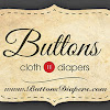 Buttons Diapers