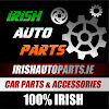 irishautoparts