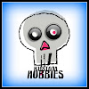 CHECK OUT MY NEW ACCOUNT KUSTOM*HOBBIES KH