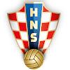 Hrvatski nogometni savez