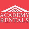 Academy Rental