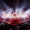 EurovisionHouse1
