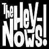 TheHeyNows