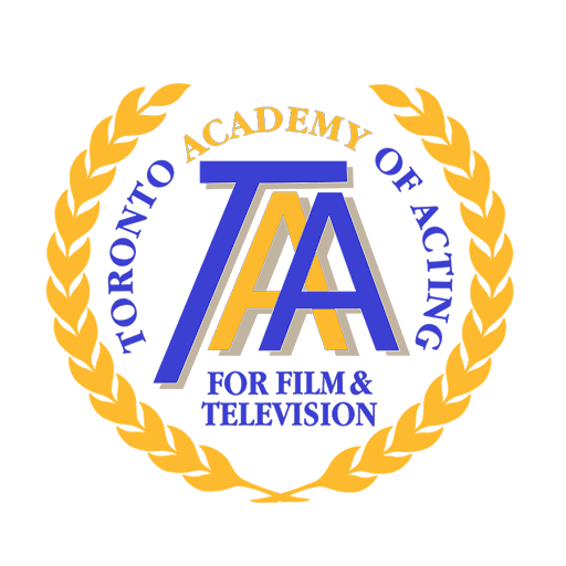 Toronto Academy of Acting for Film and Television