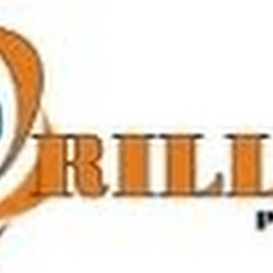 drillingproducts