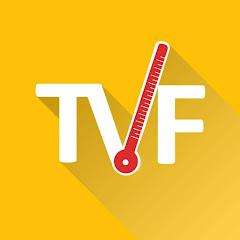 TheViralFeverVideos