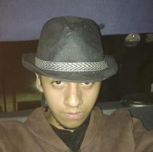 Luis Fenix Personal Cuenta