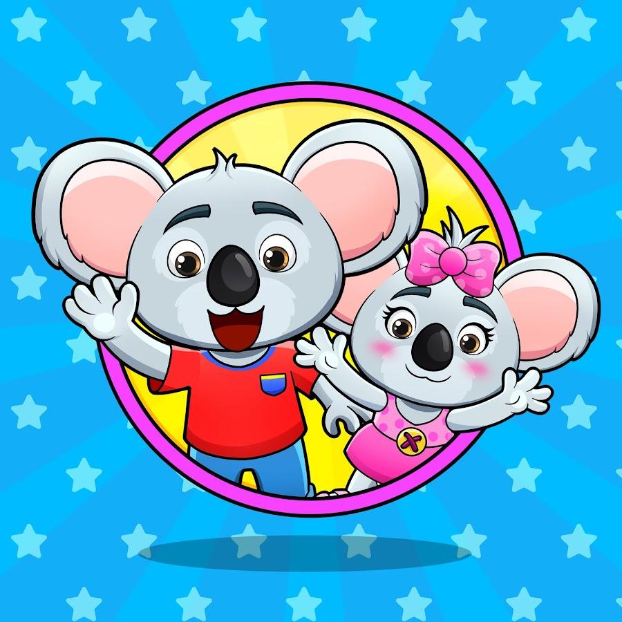 Купить игрушки Свинка Пеппа Peppa Pig в интернет