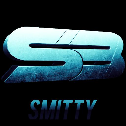 SmittEXE