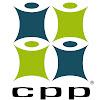CPP, Inc.