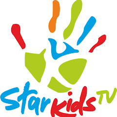 Star Kids TV - Animals Learn for Kids