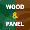 woodandpanel