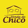 Venda do Chico