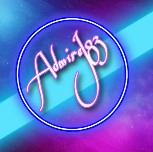 admirehomes