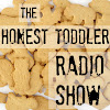 Honest Toddler