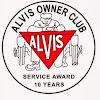AlvisOwnerClub