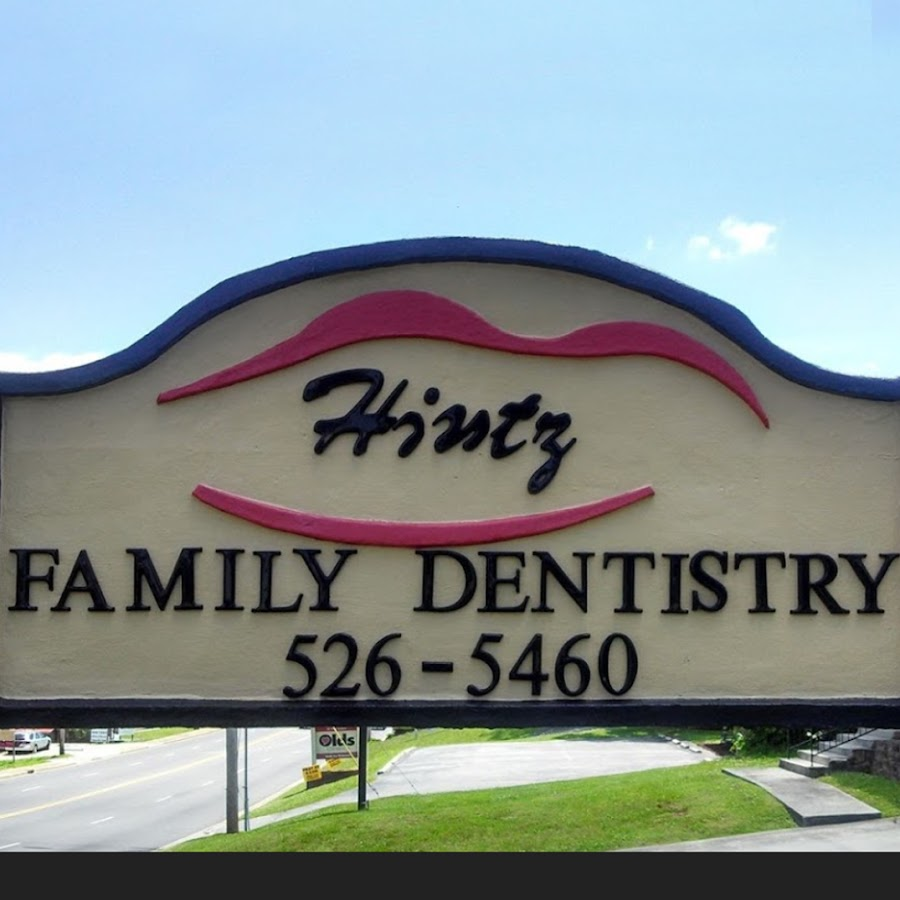 Oakley Family Dentistry