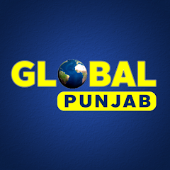 Global Punjab TV