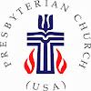 Presbyterian Church USA
