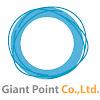 Giant Point Co., Ltd.