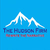 The Hudson Firm