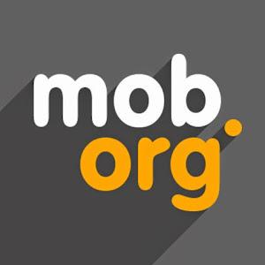 Лучшие игры на Андроид   mob org