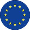 EU Delegation to BiH - EUSR