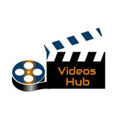 Videos Hub