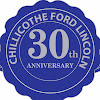 Chillicothe Ford Lincoln