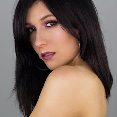 Youtubeur Maewenn Make-Up