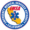 EMS Authority