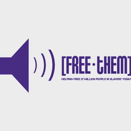 [free-them] [free-them]