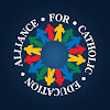 Alliance for Catholic Education