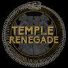 Temple Renegade