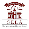 SELA: The International Private School