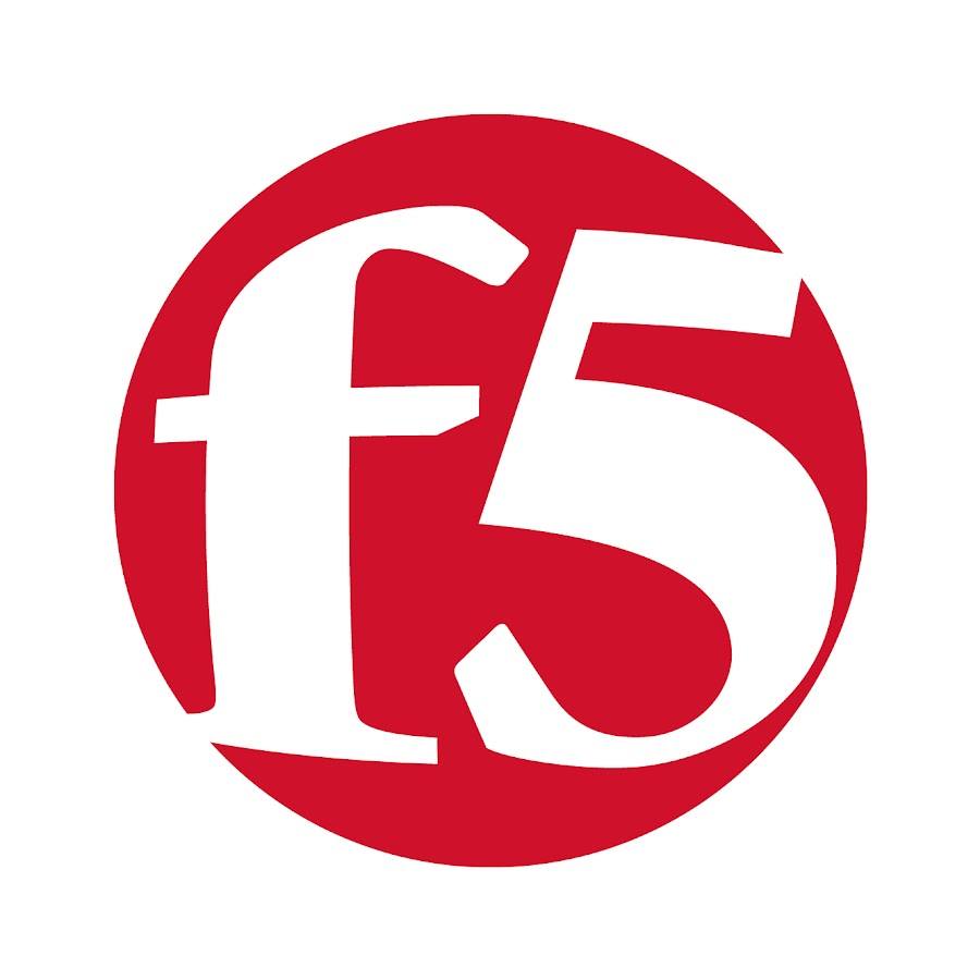 F5 Networks, Inc. - YouTube