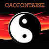 Caofontaine