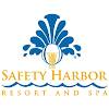 Safety Harbor Spa