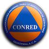 CONRED GT