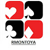 Rmontoya