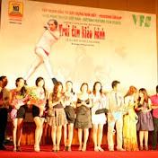 Trai Tim Kieu Hanh